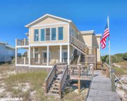 23708 Perdido Beach Blvd, Orange Beach image