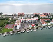 19111 Vista Bay Drive Unit 311, Indian Shores image