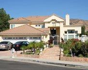 11929     Vara Place, Granada Hills image