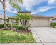 2745 Butterfly Landing Drive, Land O' Lakes image
