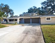 113 Crestwood Lane, Largo image