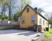 1314 Boyd Street St, Knoxville image