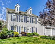 419 Perry Street, Morganville image