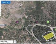 000 Mine Road, Idaho Springs image
