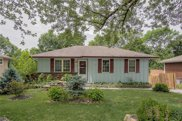 3916 S Harbaugh Drive, Independence image