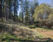 24316  Timber Ridge Drive, Grass Valley image