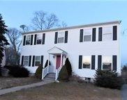 356 Frieda St, New Bedford image