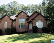 1105 Hickory Valley Rd, Trussville image