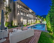 1076  Carrara Pl, Los Angeles image