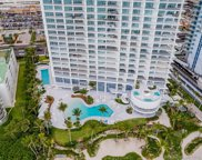 16901 Collins Ave Unit #801, Sunny Isles Beach image