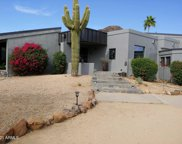 9811 N 131st Place, Scottsdale image