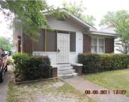 17 Woodvale, Chattanooga image