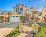 29328 Kelly Court, Canyon Country image
