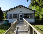 207 Ave B, Carrabelle image