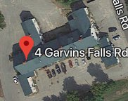 4 GARVINS FALLS Road, Concord image