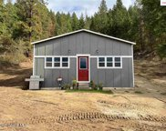 3779 Farm To Market Rd, Bonners Ferry image