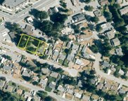 584 Heatherly  Rd, Colwood image