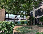 11470 Audelia Road Unit 161, Dallas image
