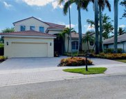 1525 Lantana Ct, Weston image