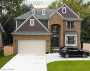 8382 CLINTON RIVER, Sterling Heights image