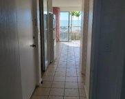 85-175 Farrington Highway Unit A226, Waianae image