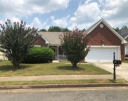 405 Grove Spring Court NW, Lilburn image
