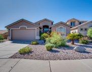 16559 W Saguaro Lane, Surprise image