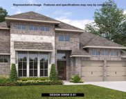 2123 Partridgeberry Lane, Katy image