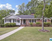 2528 Savoy St, Hoover image