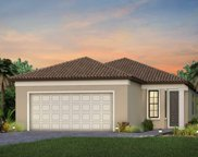 6923 Hanover Court, Lakewood Ranch image