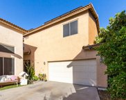3804 W Oregon Avenue, Phoenix image