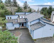2595 Madrona Point Ln, Steilacoom image