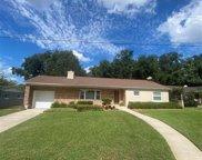 1615 Hull Circle, Orlando image
