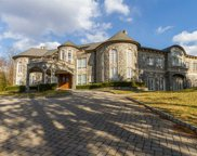 144 East Saddle River Rd, Saddle River image