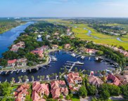 24761 HARBOUR VIEW DR, Ponte Vedra Beach image
