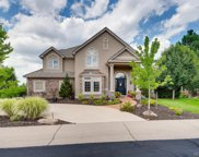 857 Fairchild Drive, Highlands Ranch image