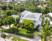 432 Seabreeze Avenue, Palm Beach image