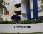 2175 Ne 170th St Unit #203, North Miami Beach image