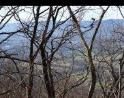 00 Big Fork, Chattanooga image