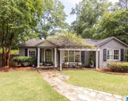 753 Bentley Dr, Mountain Brook image