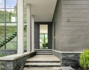 18 Fisher Ave, Brookline image