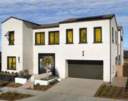 5370     Morning Sage Way Carmel Plan 3 Model, Carmel Valley image