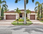 8716 NW 41st St, Hollywood image