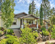 2422 Nw Lolo  Drive, Bend image