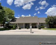 1320 S Shelly Dr, Deming image