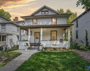 422 N Duluth Ave, Sioux Falls image