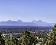 Lot 548 Hope Vista, Powell Butte image