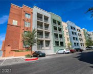 32 E Serene Avenue Unit 321, Las Vegas image