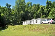 282 Old Rocky Road, Johnstown image