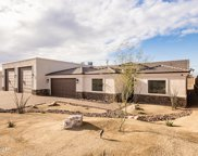 3501 Hollister Dr, Lake Havasu City image